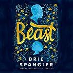 Beast   Brie Spangler