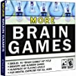 More Brain Games