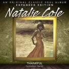 Thankful ~ Expanded Edition