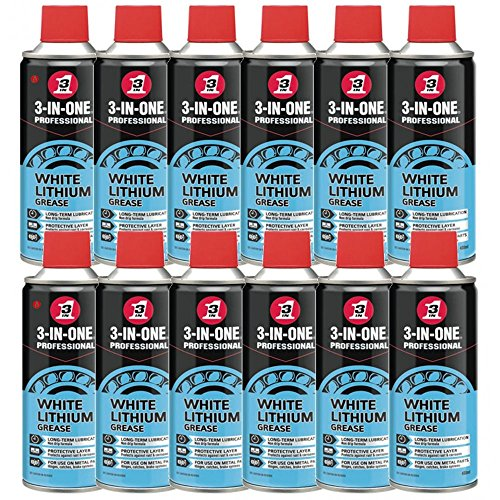 12-lithium-white-grease-spray-can-3in1-maintanance-lubricant-ptfe-teflon-wd40-44016