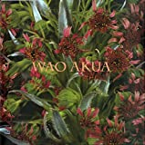 Wao Akua: Sacred Source Of Life (1883528259) by Stewart, Frank