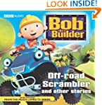 Bob the Builder: Off-Road Scrambler a...