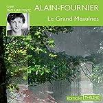 Le grand Meaulnes | Alain Fournier