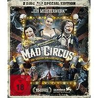 Mad Circus - Eine Ballade