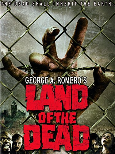 George-A-Romeros-Land-of-the-Dead