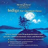 ����ǥ��� : Indigo for Quantum Focus [�إߥ���]