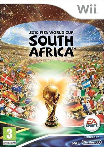 fifa 200 games free