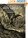 Dor�'s Illustrations for Don Quixote