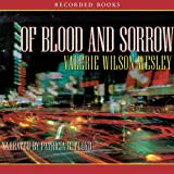 img - for Of Blood and Sorrow book / textbook / text book