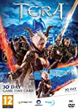 TERA 30 day Pre - Paid Card (PC)