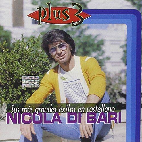 Nicola Di Bari - 60 Canciones De Los 60 En Español - Cd 2 - Zortam Music