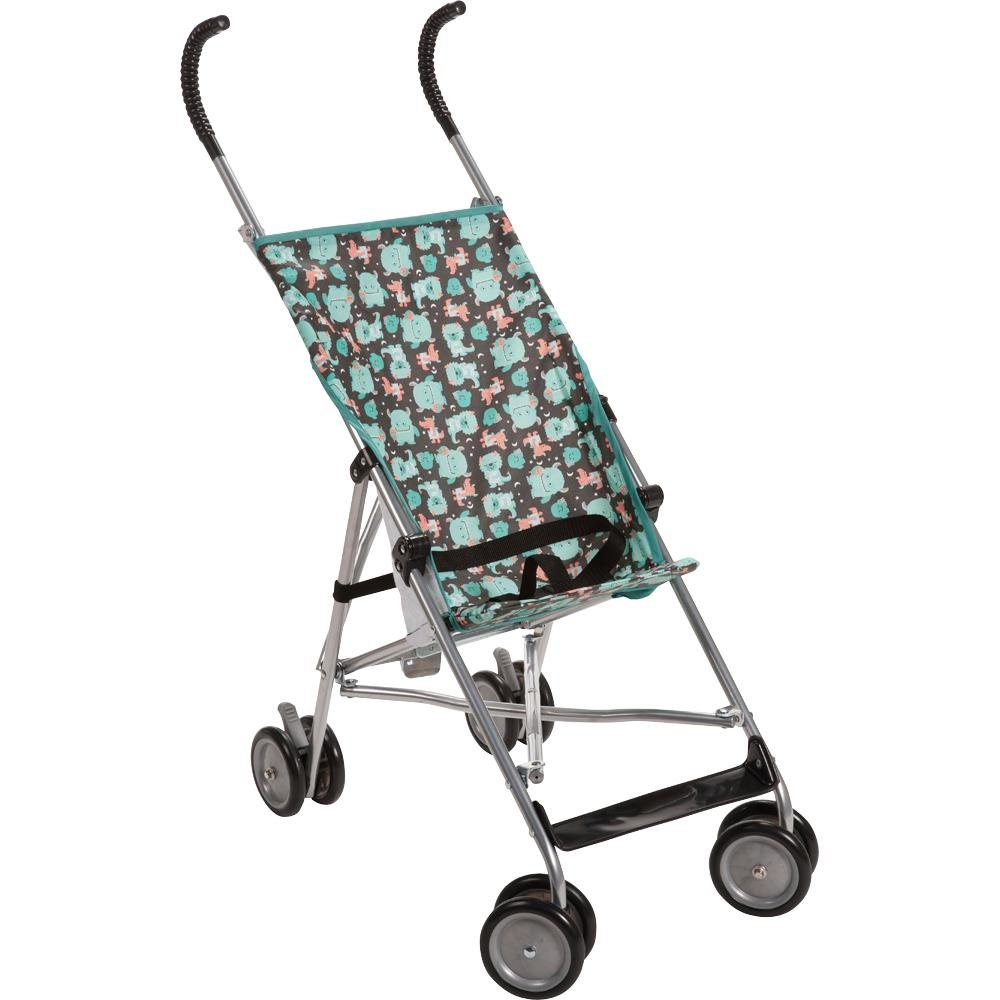 Cosco Umbrella Stroller without Canopy US087AFF