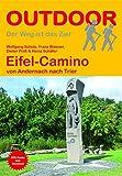 Eifel-Camino - von Andernach nach Trier
