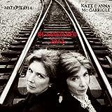 Matapedia (Remastered 2012)