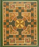 Celtic Colors Journal (Diary, Notebook)