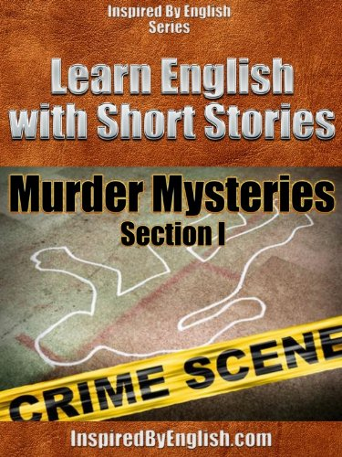 short murder story essay Crime stories and mystery tales i was just a short second why would someone friends with her from preschool torture her and murder her just.