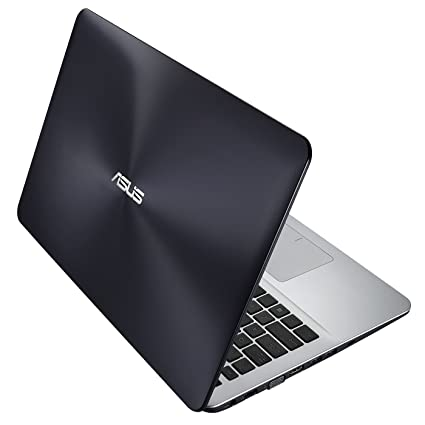 "PC Portable - ASUS R511LB-DM534T - Intel Core i7-5500U 6 Go SSD 128 Go + HDD 500 Go 15.6"" LED Full HD NVIDIA GeForce 940M Graveur DVD Wi-Fi N/Bluetooth Webcam Windows 10 Famille 64 bits (garantie constructeur 1 an)"