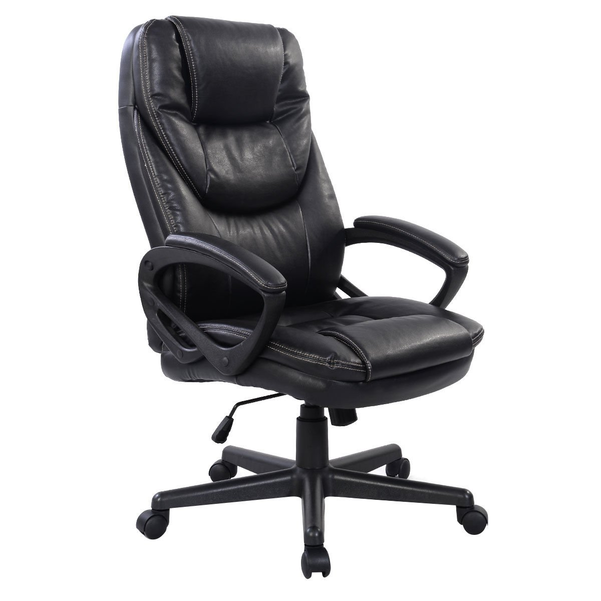 white office chair under 100 the hippest pics