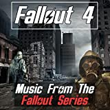 Fallout 4: Music from the Fallout Series