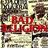 Image de l'album de Bad Religion