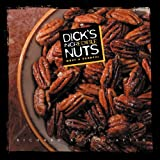 Dick's Incredible Nuts (0615640079) by Schlatter, Richard