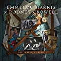 Emmylou Harris & Rodney Crowell - The Traveling Kind (NEW CD)