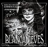 13-331「ブランカニエベス」(スペイン・フランス)