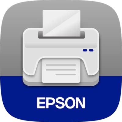 Epson Print Plugin