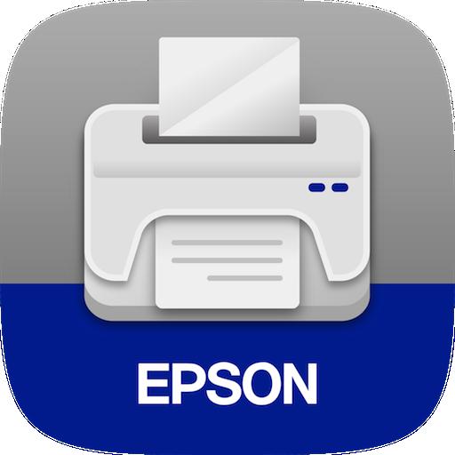 epson-print-plugin