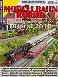 Digital 2015 (Modellbahn-Kurier)
