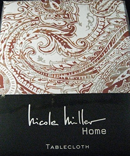 nicole-miller-home-paisley-cloth-tablecloths-100-cotton-assorted-sizes-60-x-102-oblong-by-ncole-mill