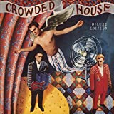Crowded House (2CD Deluxe - Tirage Limit�)