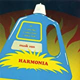 Musik Von Harmonia [Vinyl]