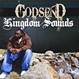 Kingdom Sounds by Godsend (2008-11-25?