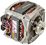 Frigidaire 134159500 Drive Motor Washing Machine
