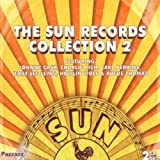 echange, troc Various Artists - Sun Records Collection 2