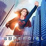 Supergirl: Season 1 (Original Televis...