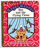 img - for Boo and the Flying Flews book / textbook / text book