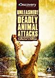 Unleashed! Deadly Animal Attac
