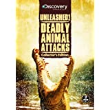 Unleashed!: Deadly Animal Attacks ~ Unleashed! Deadly...