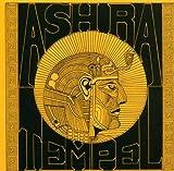 Ash Ra Tempel by Ash Ra Tempel