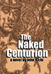 The Naked Centurion