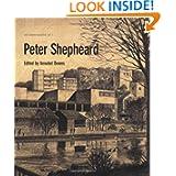Peter Shepheard