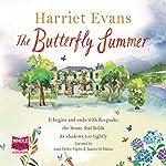 The Butterfly Summer | Harriet Evans