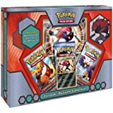 Pokémon TCG: Zoroark -Illusions Collection