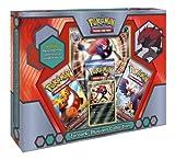 Pokémon TCG: Zoroark -Illusions Collection