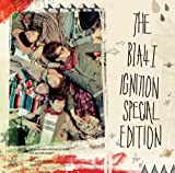 THE B1A4 I INGNITION 日本仕様盤