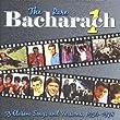 Rare Burt Bacharach 1 (56-78)