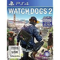 von Ubisoft Plattform: PlayStation 4Erscheinungstermin: 15. November 2016Neu kaufen:   EUR 69,98