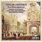 Vivaldi: Concerti